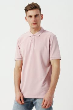 Only & Sons T-Shirt(113979355)