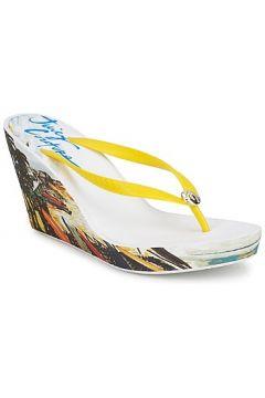 Sandales Juicy Couture BRENNAN(115450454)