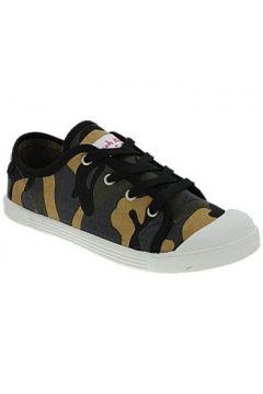 Chaussures enfant Little Marcel k32marcel014(115395797)