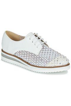 Chaussures Metamorf\'Ose GABARET(128000320)