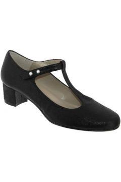 Chaussures escarpins Brenda Zaro F2949(115585421)