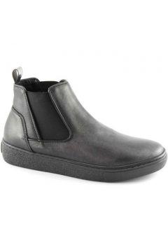 Boots Grunland GRU-PO1606-NE(98524381)