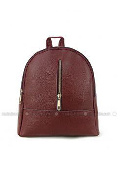 Maroon - Backpacks - Chicago Polo(110319447)