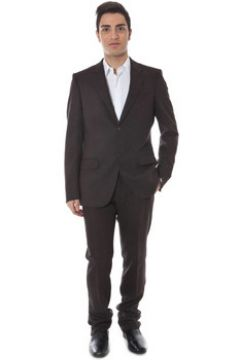 Costumes Calvin Klein Jeans 01.476003(115587720)