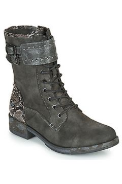 Boots Mustang 1332506(127960607)
