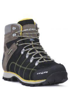 Chaussures Trezeta HURRICANE EVO(127848818)