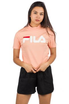 Fila Every Turtle T-Shirt roze(85193226)