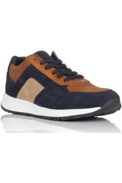 Chaussures Templum TE E3782.1(101758218)