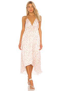 Платье seraphine - Tularosa(115065352)