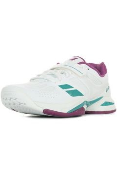 Chaussures Babolat Propulse AC Wn\'s(127891451)