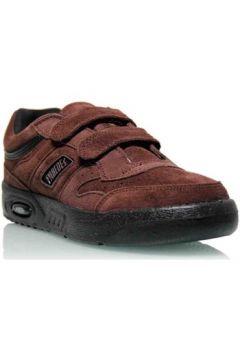 Chaussures Paredes DP104(127914000)