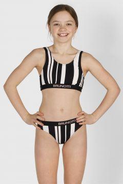 Brunotti Giovanna Girls Bikini(116923814)
