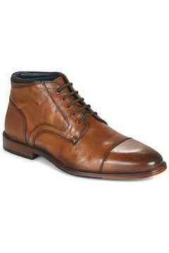 Boots Azzaro TELLIS(127916342)
