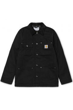 Manteau Carhartt Michigan Chore Coat(115483584)