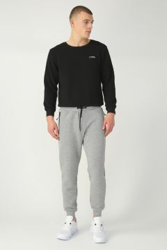National Geographic Sweatpant(125057811)