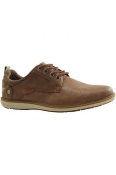 Chaussures Mustang 4111 304(115426710)