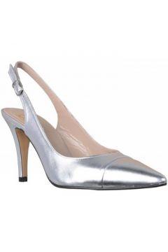 Chaussures escarpins Joni 50847(115448259)