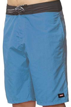 Boardshort Globe Dana 20 - Cobalt Blue(115690523)