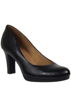 Chaussures escarpins Fugitive Ester(127890381)