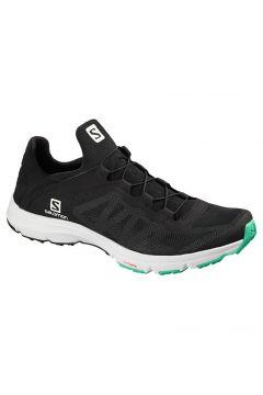 Salomon L40682300 Amphib Bold W Siyah Kadın Outdoor Ayakkabısı(126443681)