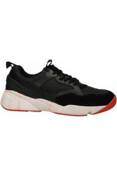 Chaussures Cromier TECNOnylon(115566132)