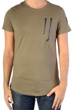 T-shirt Ryujee Tee Shirt Tylian(115430975)
