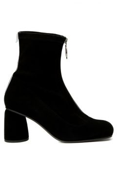 Ботинки Baldan(126244939)
