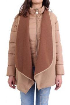 Doudounes Pennyblack 24845119 duvet femme chameau(128006457)