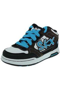 Chaussures enfant Skechers k94skech005(115395802)