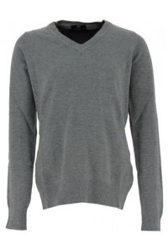 Pull Real Cashmere Pull col V Real(127918819)