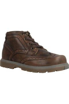 Boots enfant Chicco CIAK(101625364)