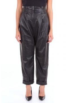 Pantalon Dodo Bar Or DBO647(115529014)