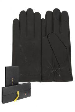 Перчатки Michel Katana(117539604)