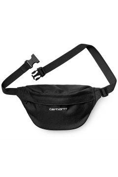 Carhartt WIP Payton Hip Bag zwart(118535331)