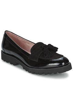 Chaussures Elia B HIGH TRACK(98744092)