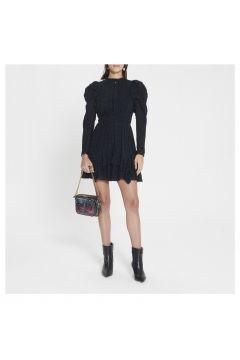 Kleid Leah aus Seide(124577866)
