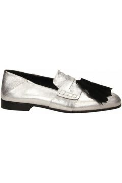 Chaussures Lemaré CAMOSCIO/LAMINATO(127923471)