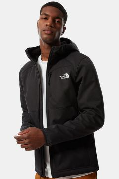 The North Face Mont(125280283)
