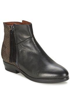 Boots Coqueterra PATRICE(98744248)