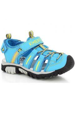 Sandales enfant Kimberfeel CABANA(115638417)