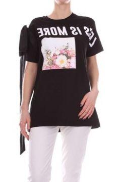 T-shirt Brognano BS280753A(115549254)