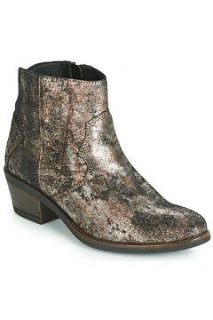 Boots Elue par nous FLO(115510779)