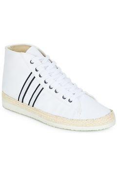 Chaussures Ippon Vintage BAD HYLTON(115412831)