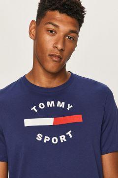 Tommy Sport - T-shirt(118156765)