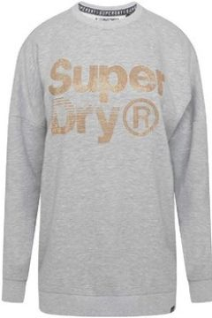 Sweat-shirt Superdry G20173XQ(115649579)