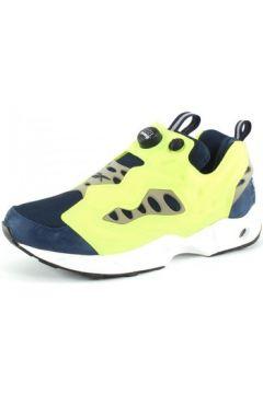 Chaussures Reebok Sport Insta Pump Fury Road(115486662)