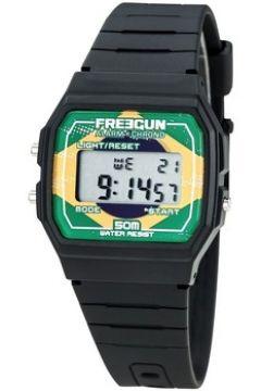 Montre Freegun Vintage(115468489)