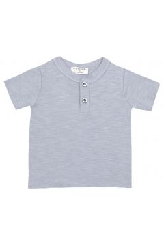 T-Shirt Ximo(113871430)