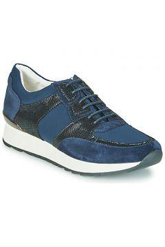 Chaussures Karston SINIX(127959915)