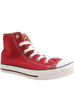 Chaussures Converse Kids CTAS CORE HI(88711229)
